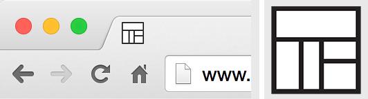 browser+favicon-tommie-ferreras