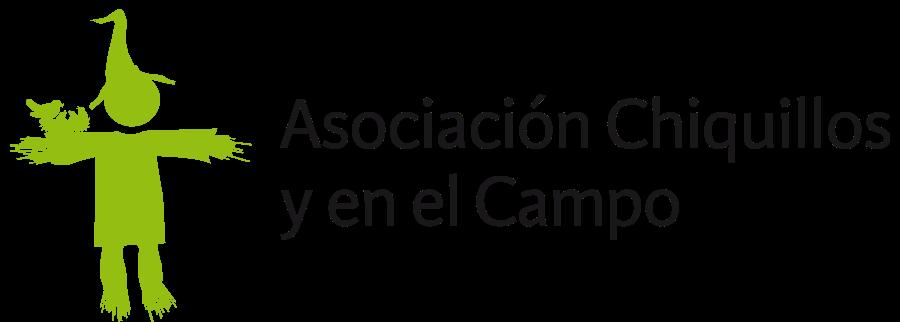 Asociación Chiquillos y en el Campo