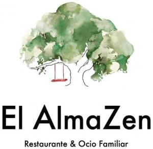 El AlmaZen