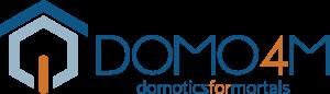 Domo4M