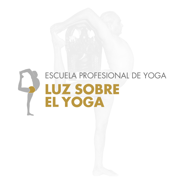 Instrucción en Yoga